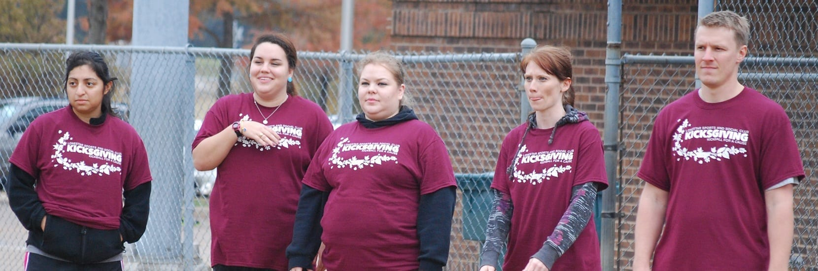 adult kickball tournaments