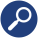 magnifying glass icon for Lonestar ssc corporate races