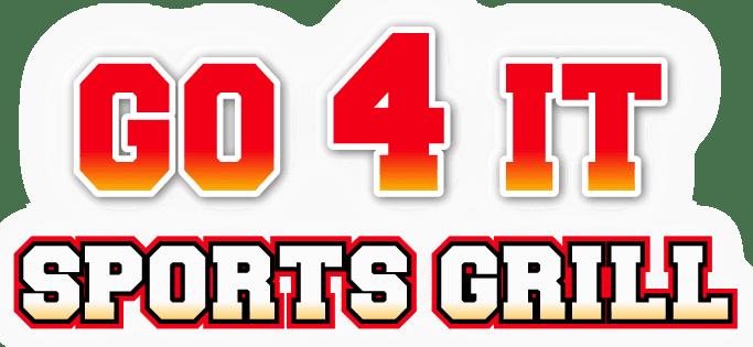 go 4 it logo